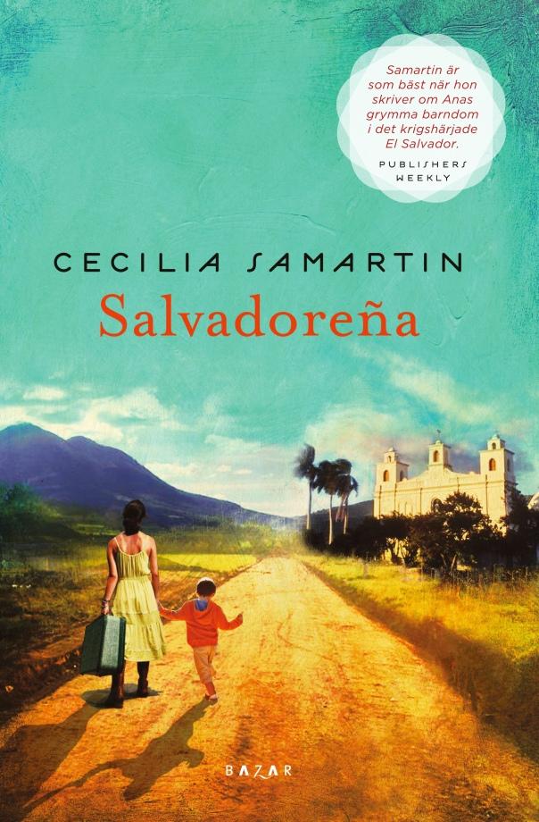 salvadorena