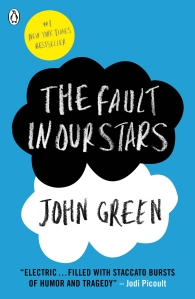 The-Fault-in-Our-Stars-PB