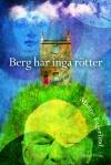 9781354_Berg_hainot_8027