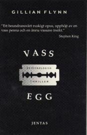 vass egg