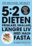 5 2 dieten