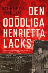 Den-odödliga-Henrietta-Lacks