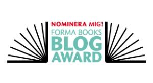 Blogaward_nom_mig