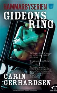 gideons-ring
