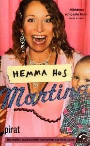 hemma-hos-martina