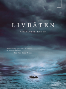Livbaten_framsida-286x388