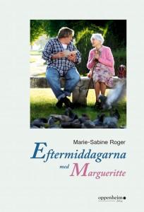 Omslag-Eftermiddagarna-med-Margueritte-204x300