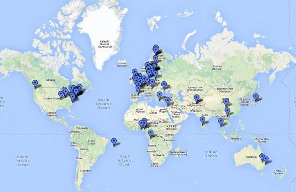 bok karta hela 2013