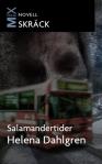 salamandertider
