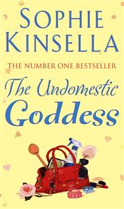 the-undomestic-goddess
