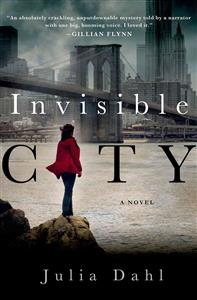 invisible-city