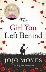 the-girl-you-left-behind