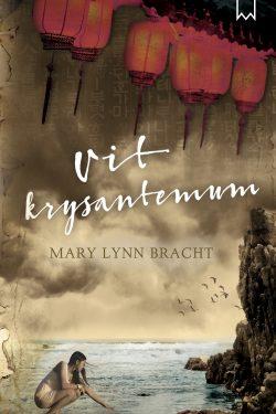 Vit-Krysantemum-250x375